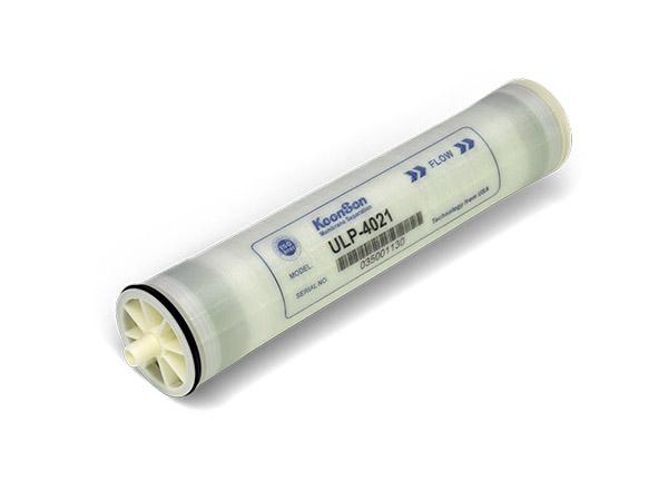 商用型超低压反渗透膜元件ULP-4021