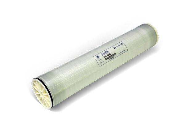 海水淡化膜元件SW-8040