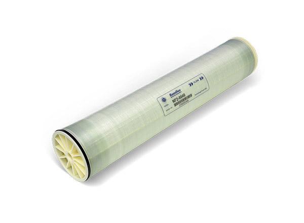 高通量纳滤膜元件NF2-8040