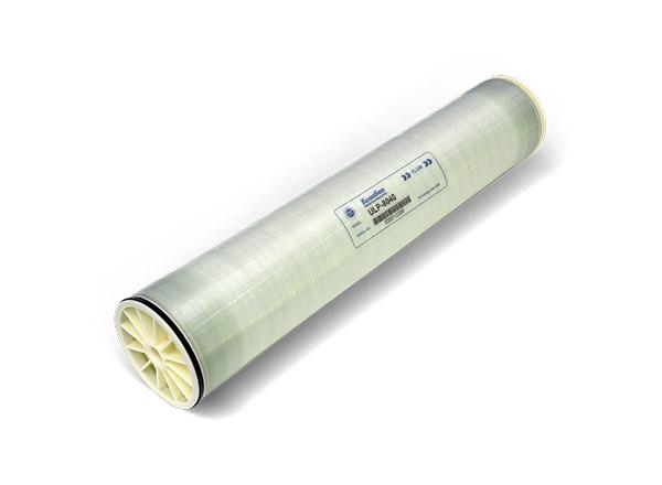 超低压反渗透膜元件ULP-8040