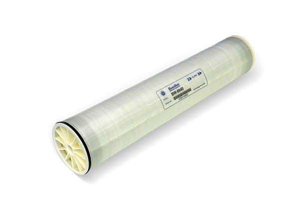 苦咸水膜元件BW-8040