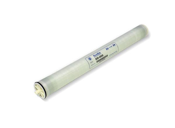苦咸水膜元件BW-4040