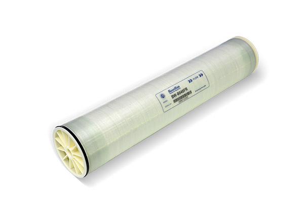 抗污染苦咸水膜元件BW-8040FR