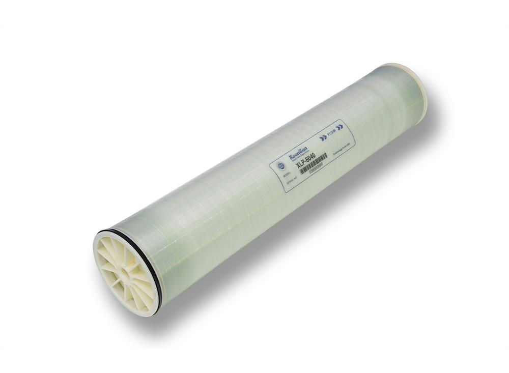 极低压反渗透膜元件XLP-8040