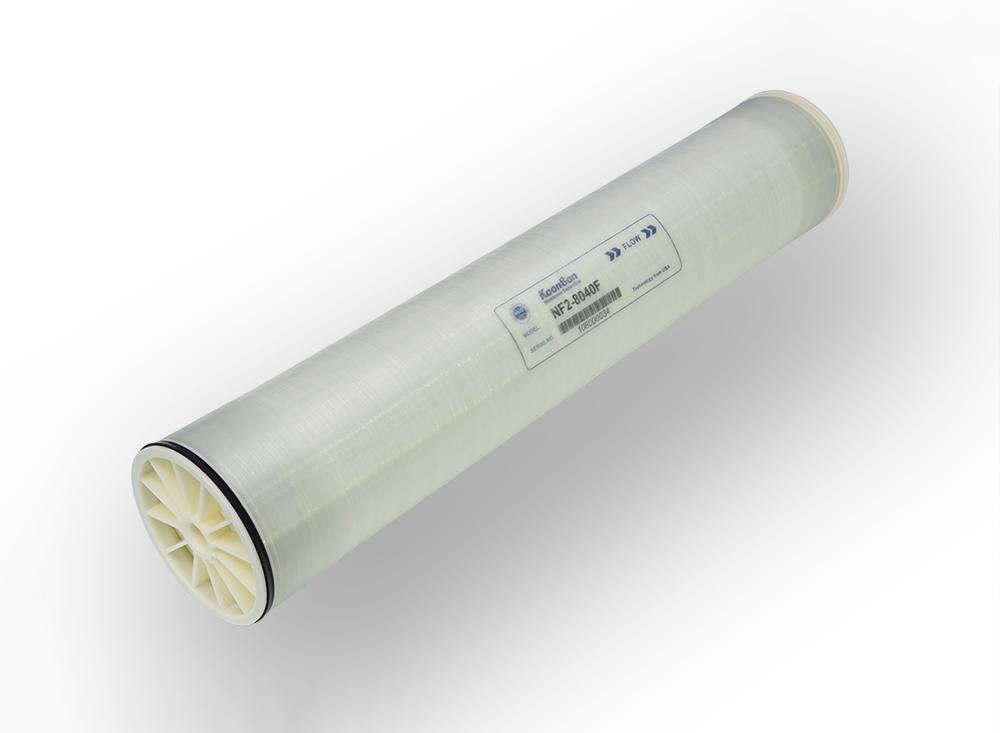 物料分离纳滤膜元件NF2-8040F