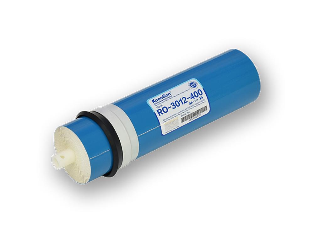 家用反渗透膜元件RO-3012-400