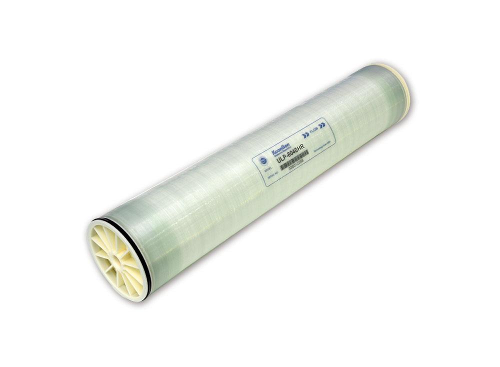 超低压反渗透膜元件ULP-8040HR