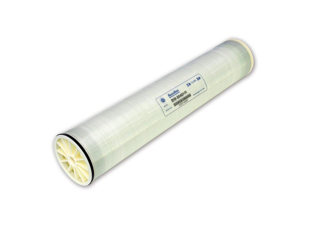 高脱盐苦咸水膜元件BW-8040HR