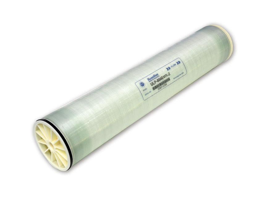 超低压反渗透膜元件ULP-8040MR-2