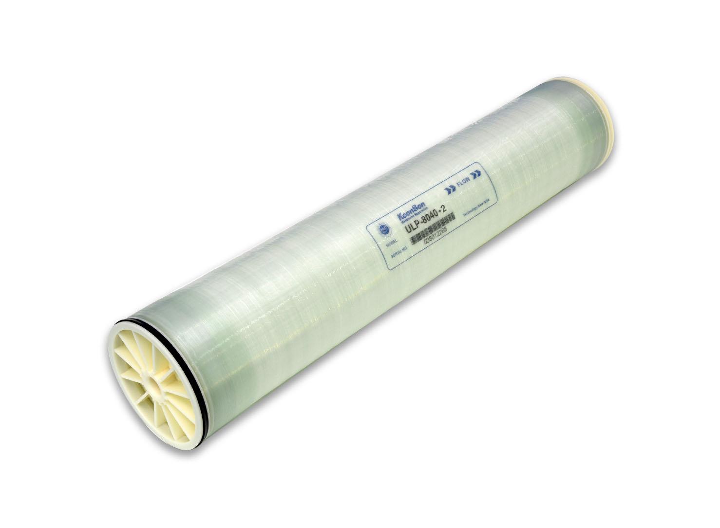 超低压反渗透膜元件ULP-8040-2