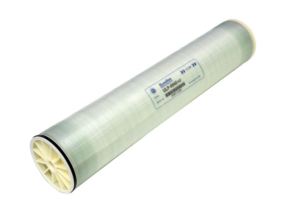 超低压反渗透膜元件ULP-8040HF